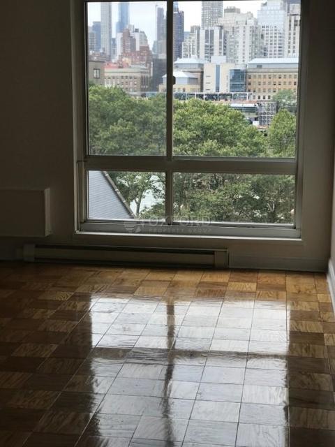 Studio, Roosevelt Island Rental in NYC for $2,375 - Photo 1