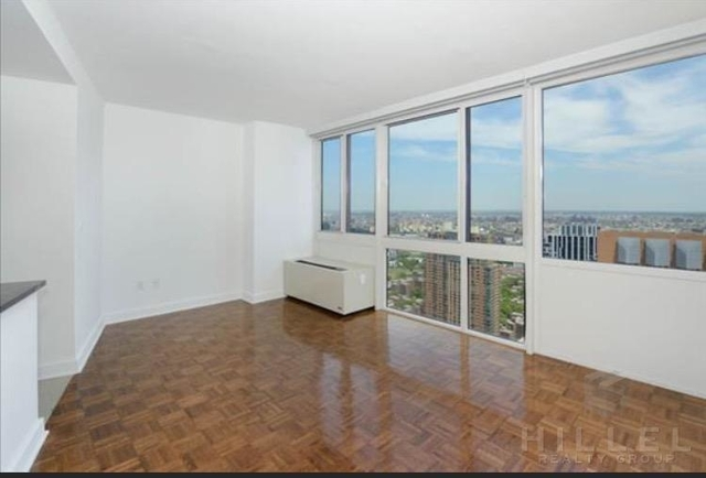 2 Bedrooms, Downtown Brooklyn Rental in NYC for $5,395 - Photo 2