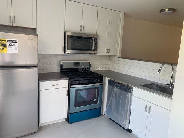 2 Bedrooms, Roosevelt Island Rental in NYC for $3,795 - Photo 1