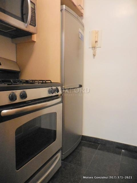 Studio, Greenwich Village Rental in NYC for $3,700 - Photo 2