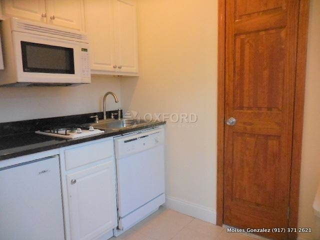 Studio, West Village Rental in NYC for $2,050 - Photo 2
