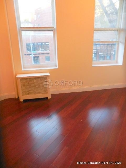 Studio, West Village Rental in NYC for $2,050 - Photo 1