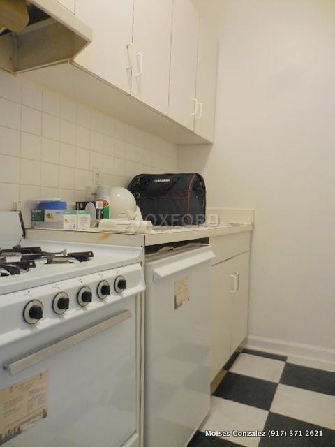 1 Bedroom, East Village Rental in NYC for $2,675 - Photo 2