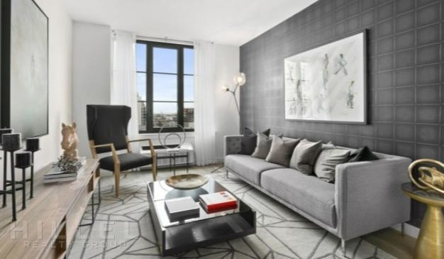 1 Bedroom, Fort Greene Rental in NYC for $4,495 - Photo 2