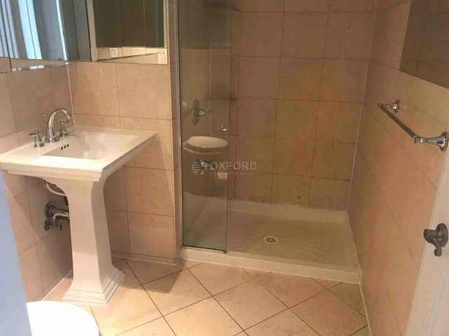 5 Bedrooms, East Harlem Rental in NYC for $4,795 - Photo 2