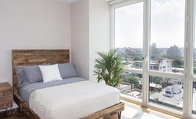 1 Bedroom, Downtown Brooklyn Rental in NYC for $3,850 - Photo 1