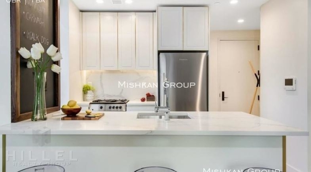 Studio, Greenwood Heights Rental in NYC for $2,800 - Photo 1