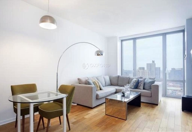 1 Bedroom, Hell's Kitchen Rental in NYC for $4,275 - Photo 1