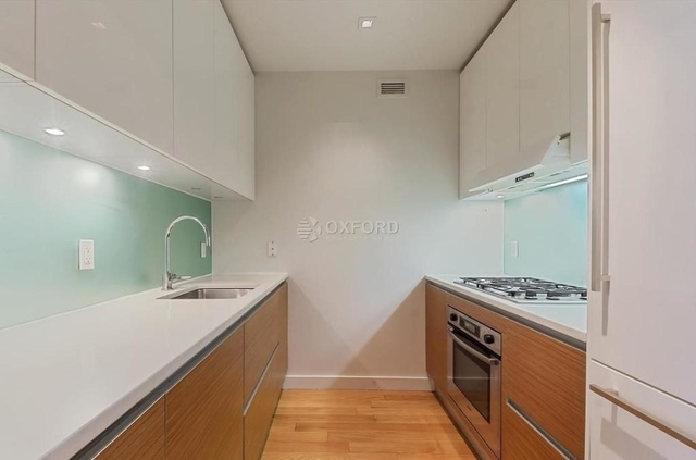 1 Bedroom, Lincoln Square Rental in NYC for $3,825 - Photo 1