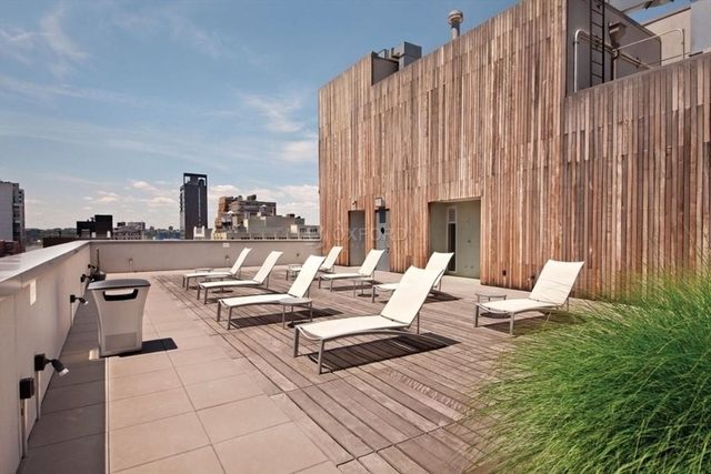 1 Bedroom, Chelsea Rental in NYC for $4,125 - Photo 2