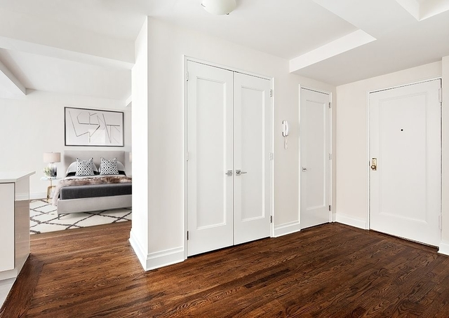 Studio, Theater District Rental in NYC for $3,692 - Photo 1