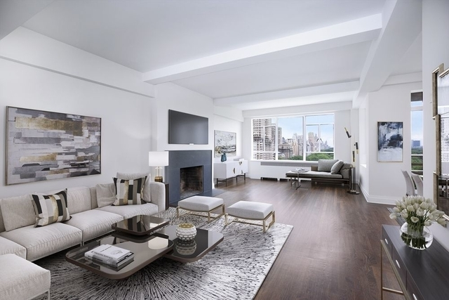1 Bedroom, Theater District Rental in NYC for $6,738 - Photo 1