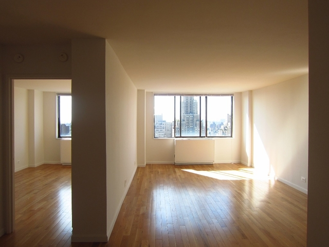 Studio, Greenwich Village Rental in NYC for $4,525 - Photo 1