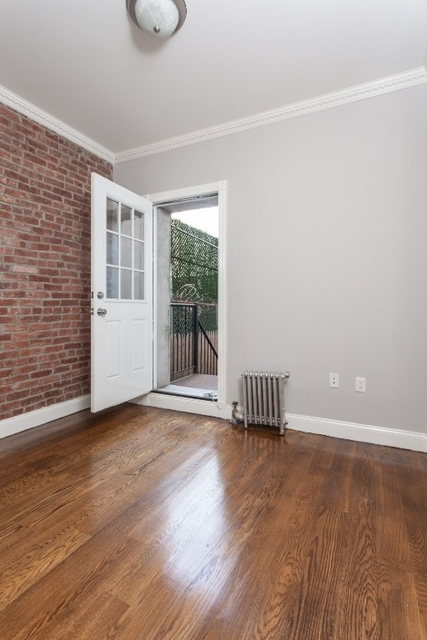 4 Bedrooms, East Harlem Rental in NYC for $4,330 - Photo 2