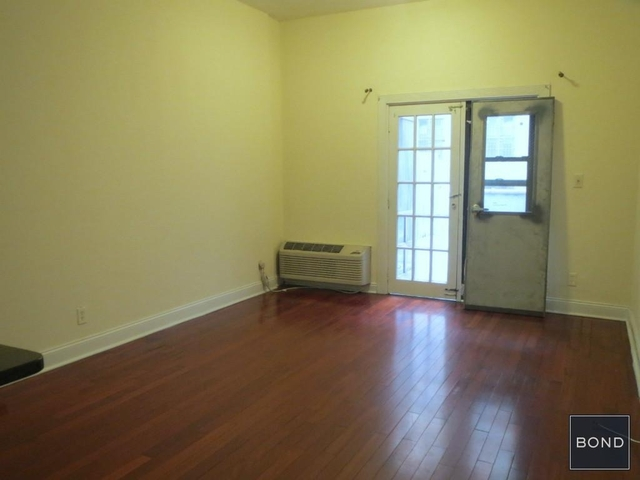 1 Bedroom, Chelsea Rental in NYC for $3,300 - Photo 2