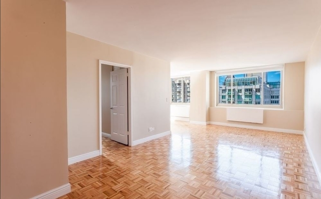 2 Bedrooms, Lincoln Square Rental in NYC for $6,595 - Photo 2