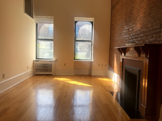 1 Bedroom, Upper West Side Rental in NYC for $3,550 - Photo 1