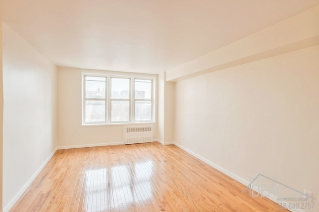 Studio, Kensington Rental in NYC for $1,800 - Photo 2
