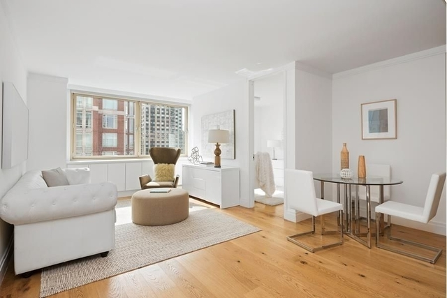 3 Bedrooms, Yorkville Rental in NYC for $7,503 - Photo 1