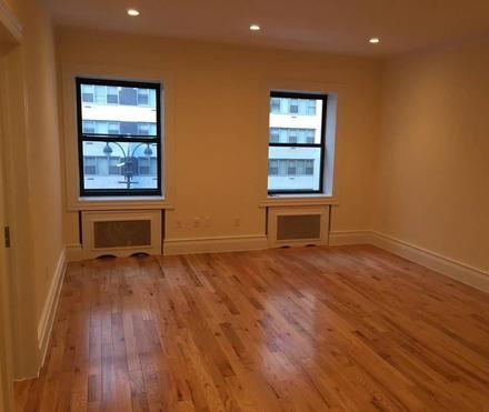 1 Bedroom, Murray Hill Rental in NYC for $2,600 - Photo 1