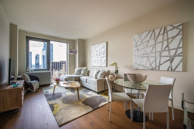 1 Bedroom, Chelsea Rental in NYC for $4,881 - Photo 1