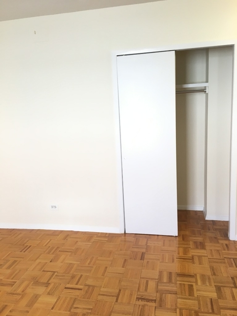 Studio, Kensington Rental in NYC for $1,895 - Photo 2