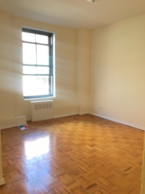 Studio, Kensington Rental in NYC for $1,895 - Photo 1