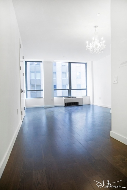 Studio, Financial District Rental in NYC for $3,660 - Photo 1