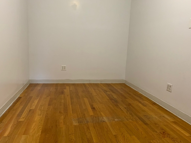 2 Bedrooms, Bowery Rental in NYC for $2,400 - Photo 2