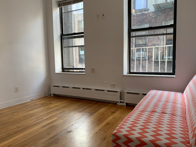 2 Bedrooms, Bowery Rental in NYC for $2,400 - Photo 1