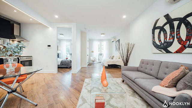 3 Bedrooms, Prospect Lefferts Gardens Rental in NYC for $2,999 - Photo 1