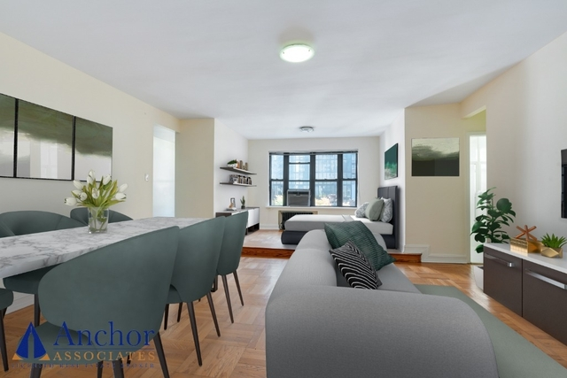 Studio, Turtle Bay Rental in NYC for $1,790 - Photo 1