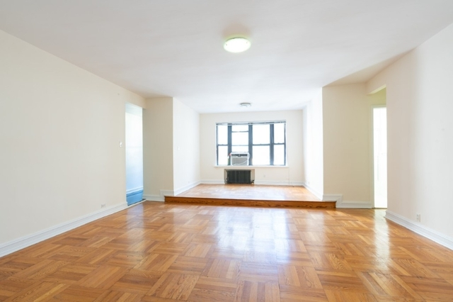 Studio, Turtle Bay Rental in NYC for $2,650 - Photo 1