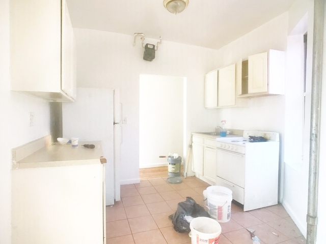 1 Bedroom, Morris Heights Rental in NYC for $1,650 - Photo 2