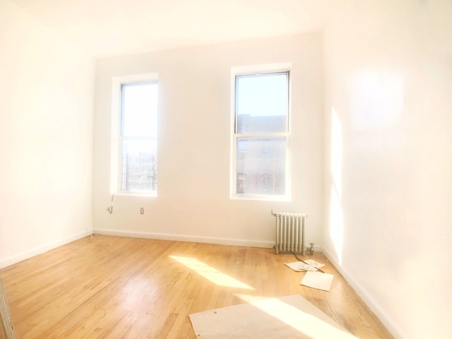 1 Bedroom, Morris Heights Rental in NYC for $1,650 - Photo 1