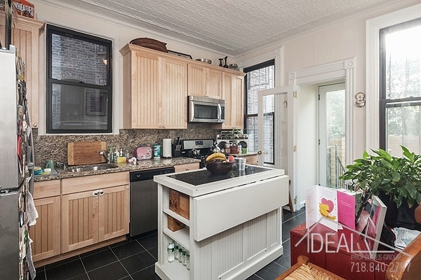 2 Bedrooms, Greenwood Heights Rental in NYC for $3,500 - Photo 1