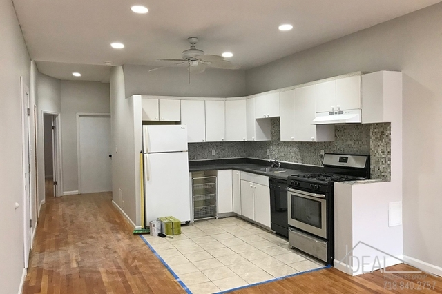 3 Bedrooms, Boerum Hill Rental in NYC for $4,100 - Photo 1