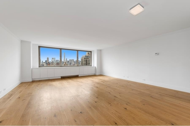 3 Bedrooms, Yorkville Rental in NYC for $11,733 - Photo 1