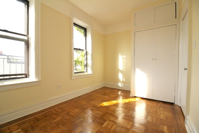 1 Bedroom, Bay Ridge Rental in NYC for $1,699 - Photo 1