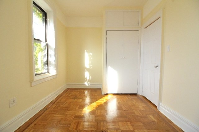 1 Bedroom, Bay Ridge Rental in NYC for $1,699 - Photo 2