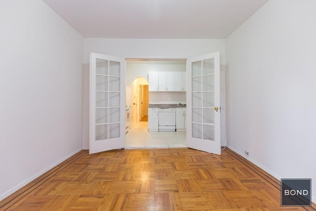 1 Bedroom, Yorkville Rental in NYC for $2,225 - Photo 2