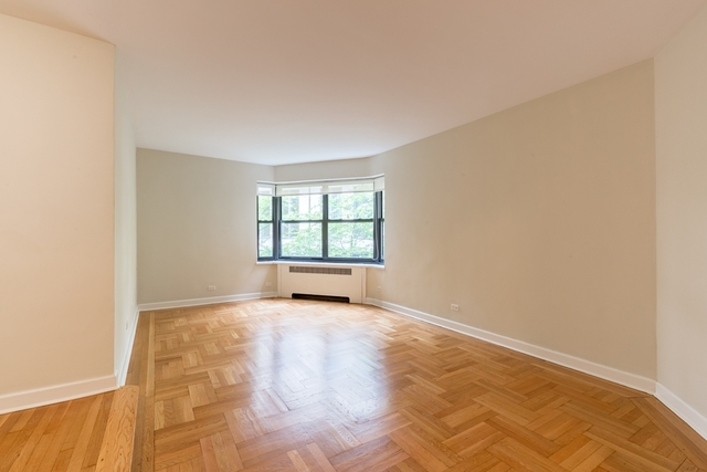 1 Bedroom, West Village Rental in NYC for $4,945 - Photo 1