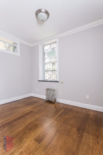 2 Bedrooms, Hell's Kitchen Rental in NYC for $3,687 - Photo 2
