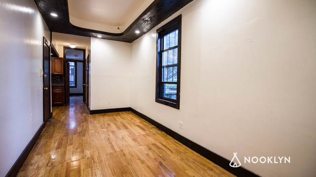 3 Bedrooms, Bushwick Rental in NYC for $2,900 - Photo 2