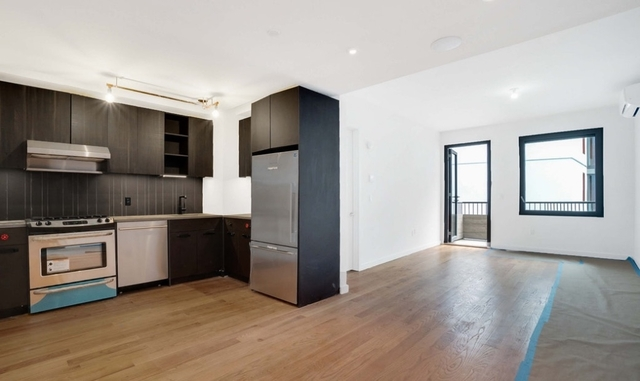 2 Bedrooms, Bushwick Rental in NYC for $3,425 - Photo 1