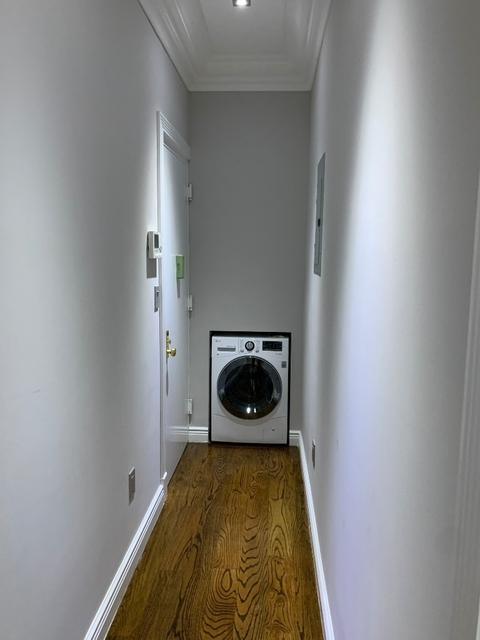 2 Bedrooms, Manhattan Valley Rental in NYC for $3,318 - Photo 2