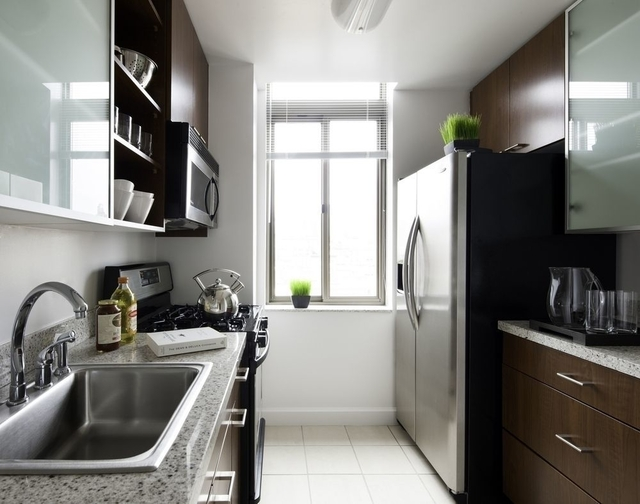 Studio, Chelsea Rental in NYC for $4,095 - Photo 1