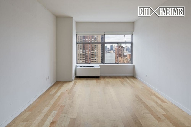 Studio, Financial District Rental in NYC for $2,742 - Photo 1