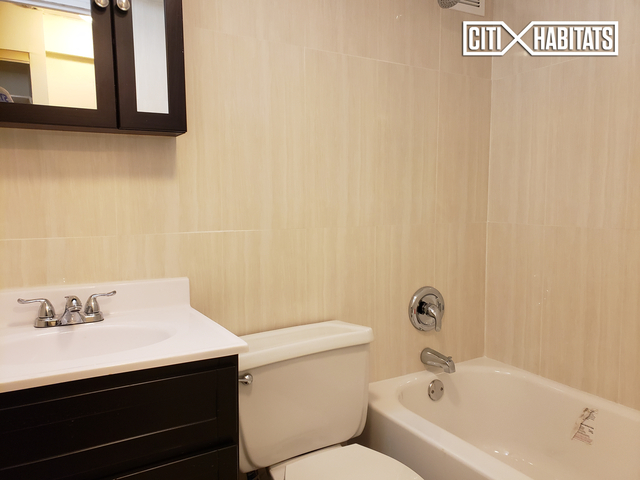 Studio, Murray Hill Rental in NYC for $2,400 - Photo 2