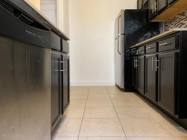 2 Bedrooms, Astoria Rental in NYC for $2,695 - Photo 2